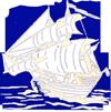 Restaurant Le Galion Logo